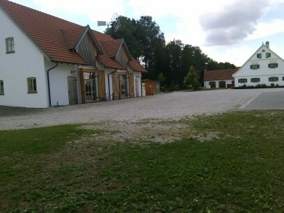 Schröding Haimatmuseum 075