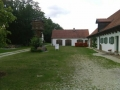 Schröding Haimatmuseum 077