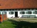 Schröding Haimatmuseum 081