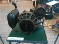 Schröding Haimatmuseum 131